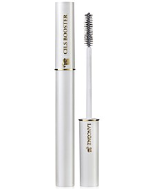 Cils Booster XL Vitamin Infused-Mascara Primer and Eyelash lifter, 0.19 oz.