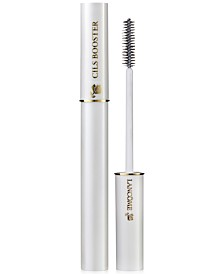 Lancôme Cils Booster XL Vitamin Infused-Mascara Primer, 0.19 oz