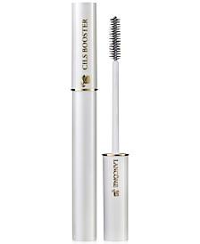 Lancôme Cils Booster XL Vitamin Infused-Mascara Primer, 0.19 oz
