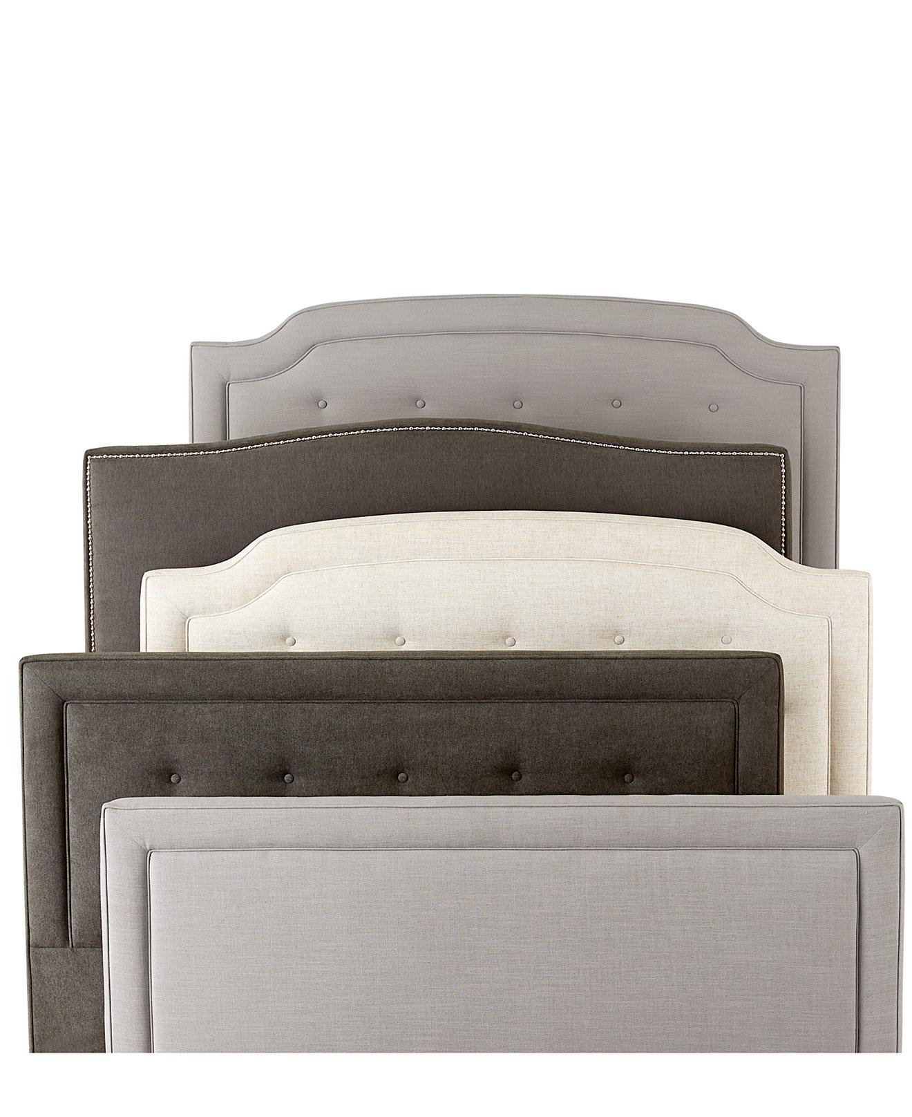 Macy S Bedroom Furniture Bedroom Collections Bedroom Collections Macys