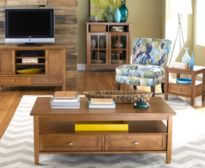 Burbank Living Room Furniture, Quick Ship