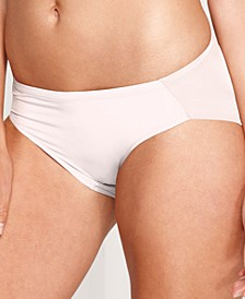 One Smooth U Ultralight Hipster Underwear 2N01