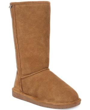 Emma Tall Winter Boots Women's Shoes