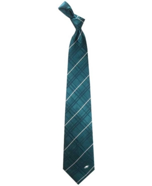 Philadelphia Eagles Oxford Tie