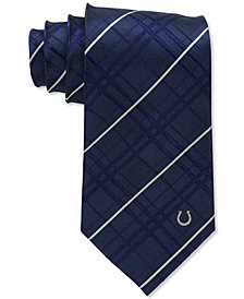 Eagles Wings Indianapolis Colts Oxford Tie