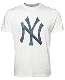Men's Short-Sleeve New York Yankees Scrum T-Shirt