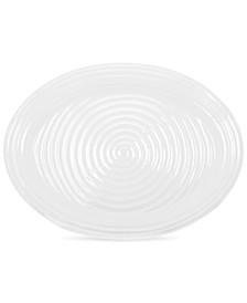 Sophie Conran Oval Turkey Platter