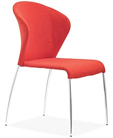 Lugo Side Chairs (Set Of 2)