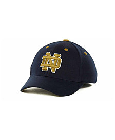 Top of the World Kids' Notre Dame Fighting Irish One-Fit Cap