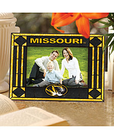 Memory Company Missouri Tigers Picture Frame