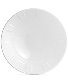 Bernardaud Naxos Cereal Bowl, 15 oz.