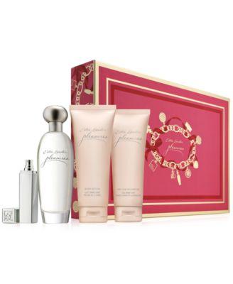 Estée Lauder pleasures Favorite Destination Value Set - Shop All ...