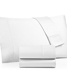 Simply Cool California King 4-Pc Sheet Set, 600 Thread Count Tencel®
