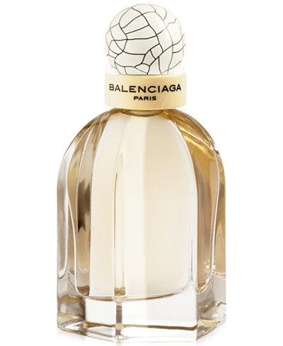 Balenciaga Paris Eau de Parfum Spray, 1.7 oz