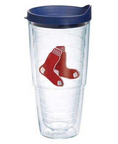 Tervis Tumbler Boston Red Sox 24 oz. Emblem Tumbler