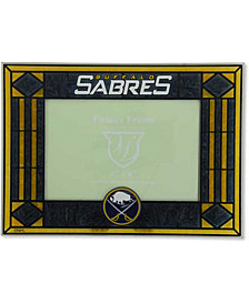 Memory Company Buffalo Sabres Picture Frame