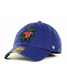 '47 Brand Florida Gators Vault Franchise Cap