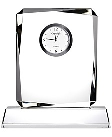 Vision Large Table Clock