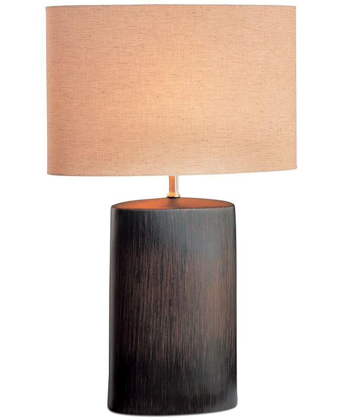 Lite Source - Narvel Table Lamp