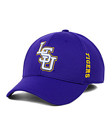 Top of the World LSU Tigers Booster Cap