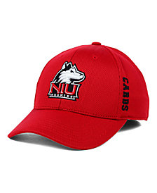 Top of the World Northern Illinois Huskies Booster Cap