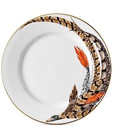 Ralph Lauren Carolyn Salad Plate