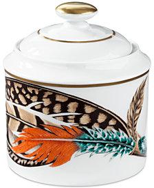 Ralph Lauren Carolyn Sugar Bowl
