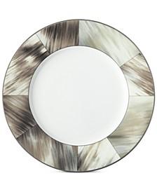 Gwyneth Salad Plate