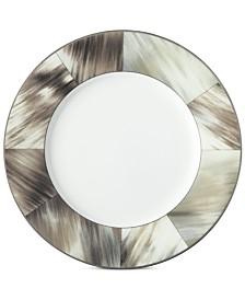 Ralph Lauren Gwyneth Salad Plate