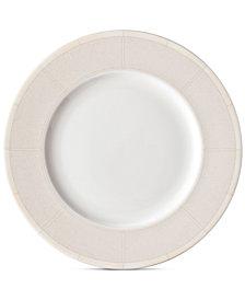Ralph Lauren Vivienne Dinner Plate