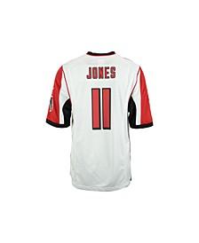 Men's Julio Jones Atlanta Falcons Game Jersey
