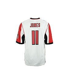 Nike Men's Julio Jones Atlanta Falcons Game Jersey