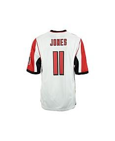 5f725963 Atlanta Falcons NFL Fan Shop: Jerseys Apparel, Hats & Gear - Macy's