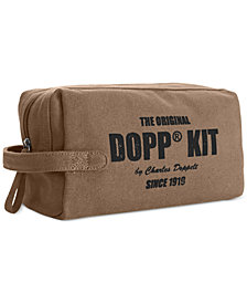 Dopp Legacy Collection One Zip Travel Kit