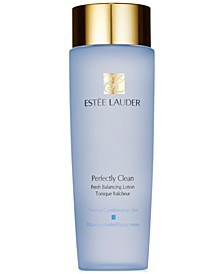 Perfectly Clean Fresh Balancing Lotion Toner, 13.5 oz.