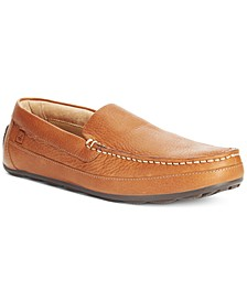 Men's  Hampden Venetian Loafer