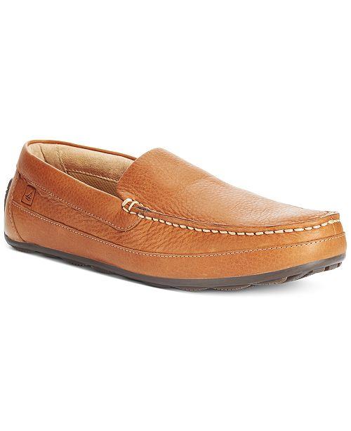 1e311b16665 Sperry Men s Hampden Venetian Loafer  Sperry Men s Hampden Venetian ...