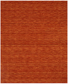 Laguna Solids Area Rugs