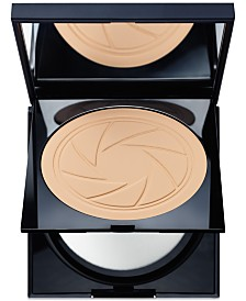 Smashbox Photo Filter Powder Foundation