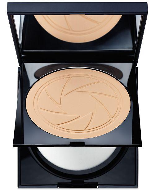 Smashbox Photo Filter Powder Foundation Makeup Beauty Macys