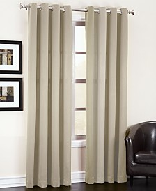 Curtains And Window Treatments Macys - Curtains and window treatments