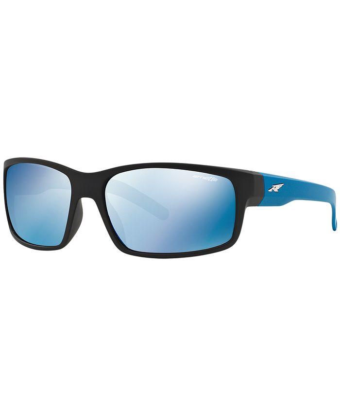 Arnette - Sunglasses, ARNETTE AN4202 62 FASTBALL
