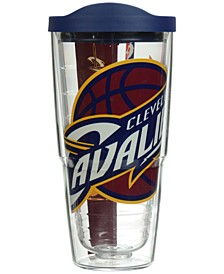 Cleveland Cavaliers 24 oz. Colossal Wrap Tumbler
