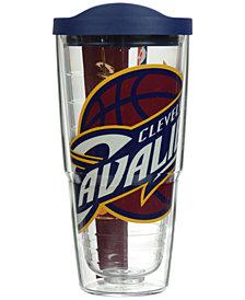 Tervis Tumbler Cleveland Cavaliers 24 oz. Colossal Wrap Tumbler