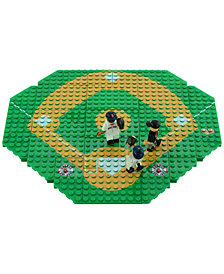 OYO Sportstoys Boston Red Sox Infield Set