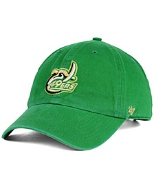 Charlotte 49ers Clean-Up Cap