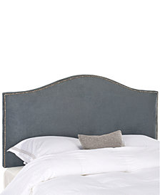 Joliet Upholstered Headboards, Quick Ship