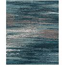 Dalyn Neo Grey Haze Area Rugs Rugs Rugs Macy S