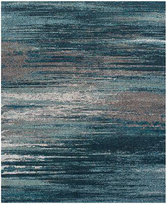 Area Rugs dalyn neo grey haze area rugs - rugs - rugs - macy's
