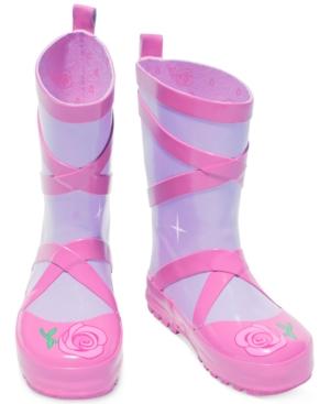 2532808 fpx - Women Shoes